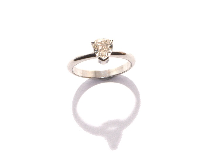 Ring_witgoud_diamant_2
